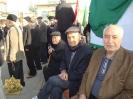 عزاداران محله علیا_10