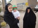 عزاداران محله علیا_1