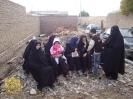 عزاداران محله علیا_3