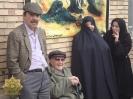 عزاداران محله علیا_7