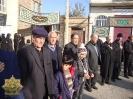 عزاداران محله علیا_8