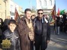 عزاداران محله علیا_9