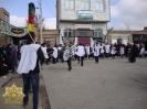 عزاداران محله دیزه_24