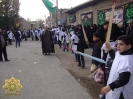 عزاداران محله دیزه_25