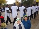 عزاداران محله دیزه_27