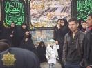 عزاداران محله دیزه_30