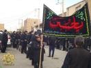عزاداران محله دیزه_32