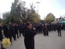 عزاداران محله دیزه_43