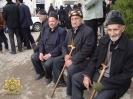 عزاداران محله دیزه_55