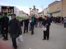 محله حاجی شرفلو_3