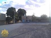 امکان روستای دیزج خلیل