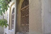 خانه قدیمی در  دیزج خلیل